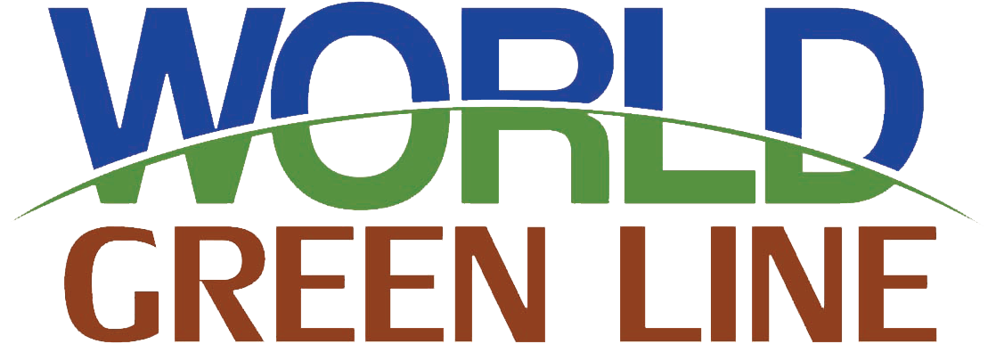 World Green Line